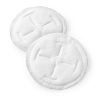 Evenflo Nursing Pads